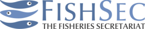 Fishsec - The Fisheries Secretariat