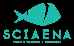 Sciaena Logo