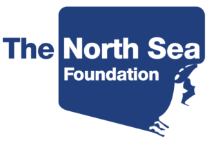 The North Sea Foundation